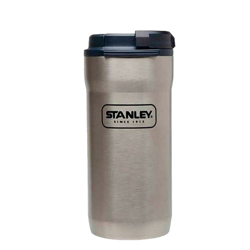 Термостакан Stanley Adventure Steel 470 ml