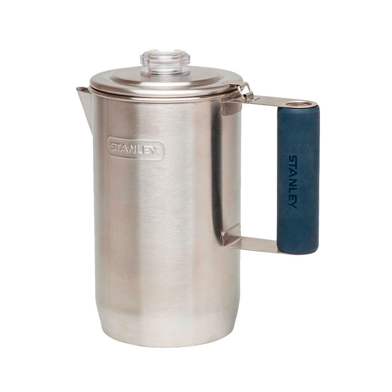 Кофейник Stanley Adventure Steel 1 L