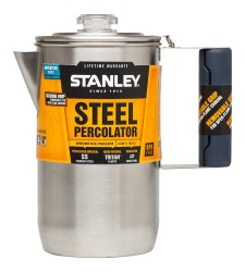 Кофейник Stanley Adventure Steel 1L