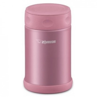 Термос Zojirushi SW-EAE 50-PS Pink 500 ml.