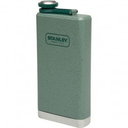 Фляга Stanley Adventure Green  0.35L