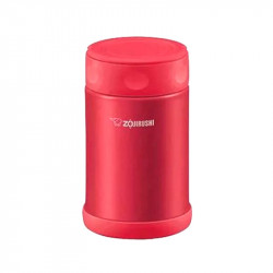 Термос Zojirushi SW-EAE 50-PJ Red 500 ml