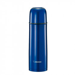 Термос Zojirushi SV-GR50-AA Blue 500 ml