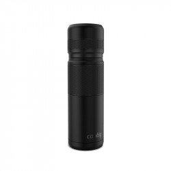 Термос Contigo Thermal Bottle Black 740 ml
