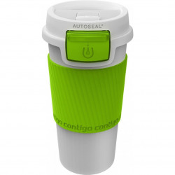 Термостакан Contigo Morgan Green 360 ml