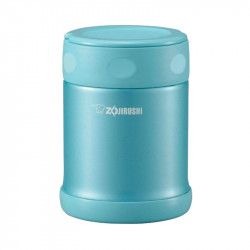 Термос Zojirushi SW-EAE35-AB Blue 350 ml