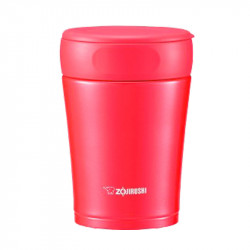Термос Zojirushi SW-GA 36-RA Red 360 ml