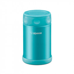 Термос Zojirushi SW-EAE 50-AB Blue 500 ml