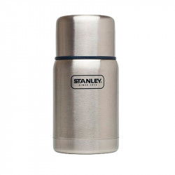 Термос для еды Stanley Food Steel 700 ml
