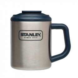 Термокружка Stanley Adventure Steel 350 ml